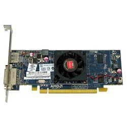 Karta Graficzna ATI Radeon HD 6450 DVI-I, Display port 1GB DDR3