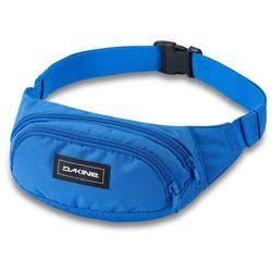 Dakine Hip Pack (cobalt blue) 2020