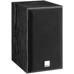 Kolumna głośnikowa DALI Spector 1 LC Czarny