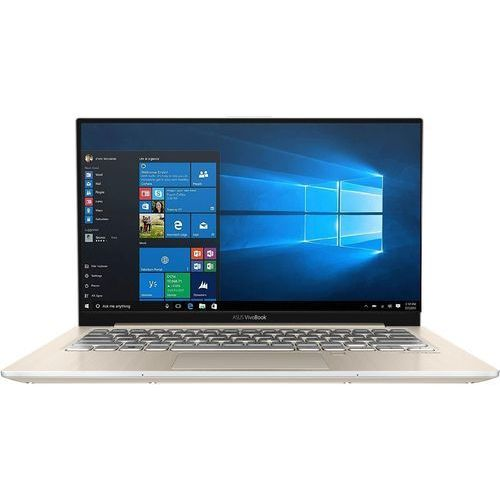 Notebooki, Asus VivoBook S330FA-EY023T