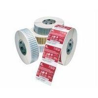 Etykiety fiskalne, Etykiety termiczne 102x64 - 1100szt.