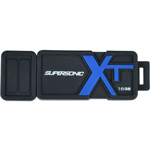 Flashdrive, Pamięć PATRIOT Supersonic Boost XT 16GB