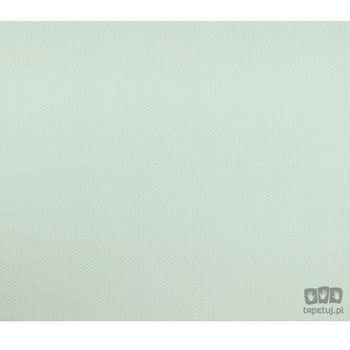 Tapety, Moods 17300 tapeta ścienna BN International