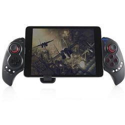 Gamepad MODECOM Volcano Flame Gamepad do tabletów (VR-MC-GP-VOLCANO-FLAME) Darmowy odbiór w 19 miastach!