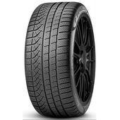 Pirelli P Zero Winter 255/35 R19 96 V