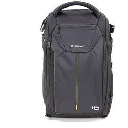Plecak Vanguard Alta Rise 45