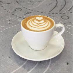 Filiżanka espresso Ariane Amico Cafe 70 ml