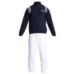 Lacoste Sport TRACKSUIT Dres navy blue/white/navy blue