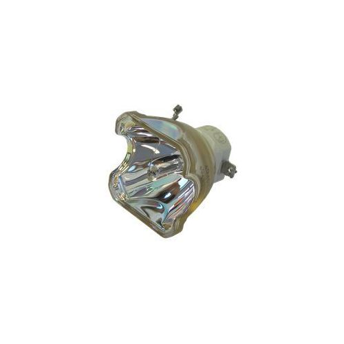Lampy do projektorów, Lampa do SAMSUNG SP-L220 - kompatybilna lampa bez modułu