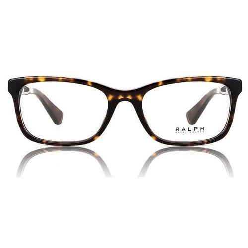Okulary korekcyjne, Okulary Korekcyjne Ralph by Ralph Lauren RA7069 502