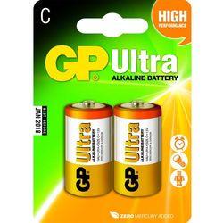 14AU Bateria GP