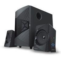 Głośniki do komputera, Creative SBS E2500 2.1