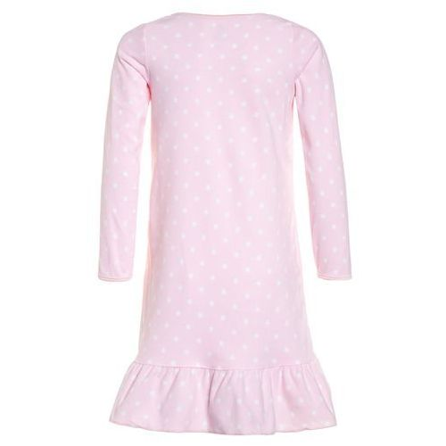 Piżamy dziecięce, Carter's GIRL BEAR Koszula nocna rose