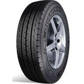 Bridgestone Duravis R660 215/65 R16 109 R