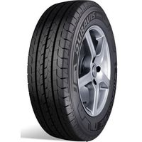 Opony letnie, Bridgestone Duravis R660 195/60 R16 99 H