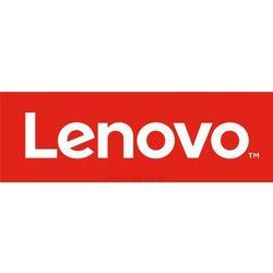 Lenovo - ServeRAID M1215 SAS/SATA Contr (46C9114)