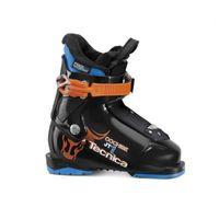 Buty narciarskie, BUTY NARCIARSKIE TECNICA JT 1 COCHISE 17,5cm