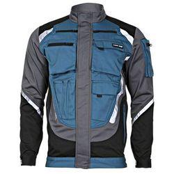 Bluza dla majsterkowicza L4040301 r. S LAHTI PRO