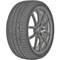 Opony letnie, Pirelli P Zero 235/60 R17 102 Y