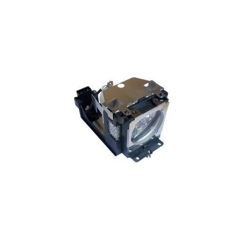 Lampy do projektorów, Lampa do SANYO PLC-XL51A - Diamond lampa z modułem