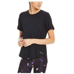 koszulka BENCH - Tunik Black Beauty (BK11179) rozmiar: S