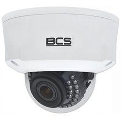 Kamera IP sieciowa BCS-DMIP8200IR-LL-III 2MPx IR 20m