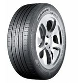 Continental Conti.eContact 165/65 R15 81 T