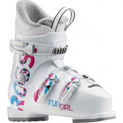 BUTY ROSSIGNOL FUN GIRL J3