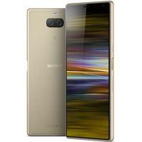 Smartfony i telefony klasyczne, Sony Xperia 10 Plus
