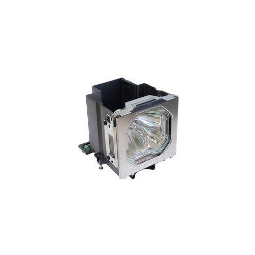 Lampy do projektorów, Lampa do PANASONIC PT-EX12KE - kompatybilna lampa z modułem