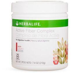 Herbalife Aktywny fiber complex 192 g