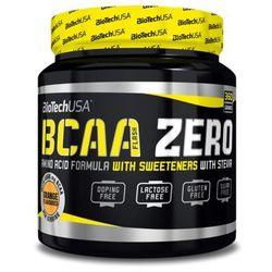 BioTechUSA BCAA Flash Zero 360g