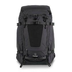 F-STOP Shinn Plecak 80l antracyt