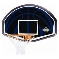Koszykówka, Tablica do koszykówki LifeTime Dallas 90065
