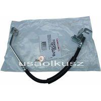 Zaciski hamulcowe, Przewód elastyczny przedniego zacisku hamulcowego LEWY Dodge Neon 2,4