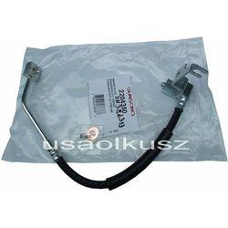 Przewód elastyczny przedniego zacisku hamulcowego LEWY Dodge Neon 2,4