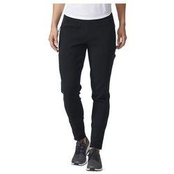 Spodnie adidas Z.N.E. Slim BR1900
