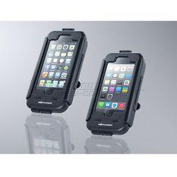 ETUI NA IPHONE 5/5S WODOODPORNY BLACK SW-MOTECH DLA UCHWYTU GPS
