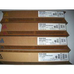 Ricoh oryginalny toner 841506,842063, magenta, 9500s, Ricoh MPC2551, 2551SP, 2031, 2051, 2531