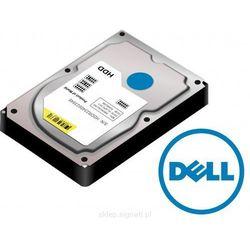 "DELL - Dell 2TB HDD NL 7.2K SAS 512n 12Gbps 2.5"" Hot-plug (400-AMTT)"