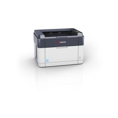 Drukarki laserowe, Kyocera ECOSYS FS-1061DN