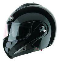 Kaski motocyklowe, !@ AIROH KASK MATHISSE RS X SPORT BLACK 02