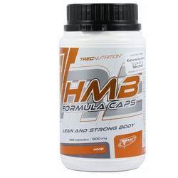 Hmb TREC HMB Formula Caps 180kaps