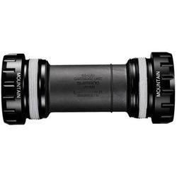 IBBMT800B Miski suportu Shimano BB-MT800 BSA Hollowtech II