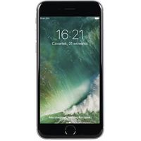 Smartfony i telefony klasyczne, Apple iPhone 6s 64GB