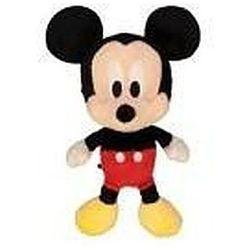 Mickey wielka głowa 18cm