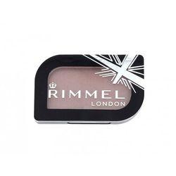 Rimmel London Magnif Eyes Mono