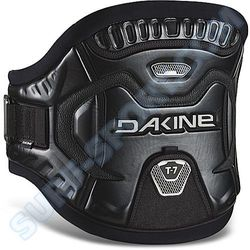Trapez Dakine T-7 2017 Black