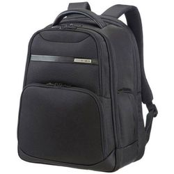 Plecak SAMSONITE 39V09008 15-16'' VECTURA komp, dok, tablet, 2kiesz, czarny