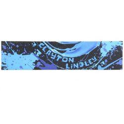 ROOT grip tape Clayton Lindley - papier ścierny